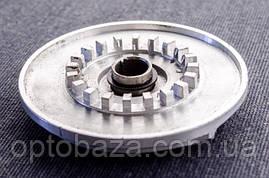 Натягувач ланцюга вузький тип 2 (алюміній) для електропили, фото 2