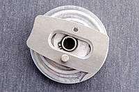 Натяжитель цепи узкий тип 2 (алюминий) для электропилы
