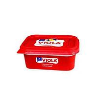 Сыр Виола (Viola) 200 гр