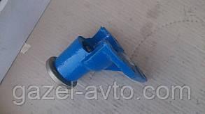 Привод вентилятора Газель дв.402 (опора чугун) (пр-во Авто Престиж)
