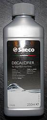 Жидкость для удаления накипи для кофемашин Philips-Saeco CA6700