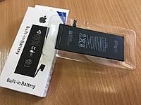 Аккумуляторная батарея для iPhone 6s.Кат.Extra.1715 mA