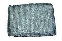 Сетка для тени 3,6х10м 45%  Verano 69-141