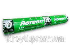 Агроволокно Greentex 19 г/м2 1.6*100