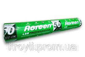 Агроволокно Greentex 30 г/м2 3.2*100