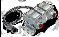 Счетчик топлива DFM 500DK (Технотон), измерение расхода топлива
