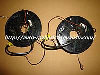 Шлейф руля (Airbag) Мерседес Вито W 639 , фото 1