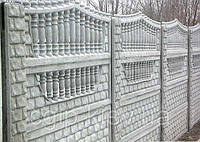 ГіСіВ Т - ремонт и восстановление бетона