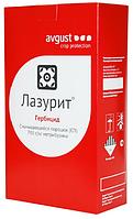 Лазурит (0,5кг) - гербицид на картофель, кукурузу, томаты и др.