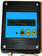 mpg_automat_800.jpg