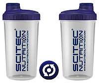 Шейкер Scitec Nutrition 700 мл