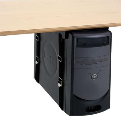 CPU Holder Держатель для системного блока