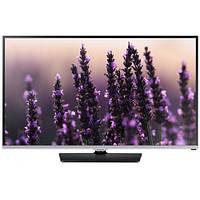 Телевизор SAMSUNG UE-22H5000 AKXUA black