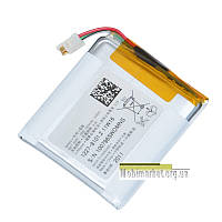 Original акумулятордля Sony Ericsson X10 MINI 950mAh