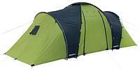 Палатка Кемпинг Narrow 6PE
