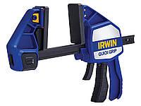 Струбцина Irwin Quick-grip XP 150 мм