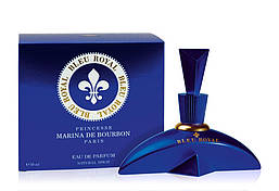 Marina De Bourbon Bleu Royal 50ml