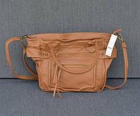 Женская сумка imira