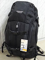 Туристический рюкзак средний трекинговый ElenFancy B 056