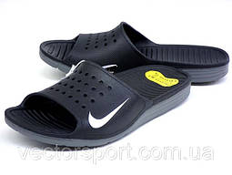 Сланцы Nike Solarsoft Slide оригинал, фото 2