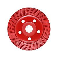 Алмазные диски для болгарки на 125 мм