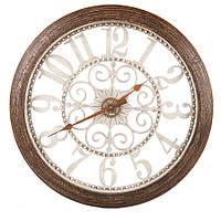 """Настенные часы """"Классика"""" 51 см"""