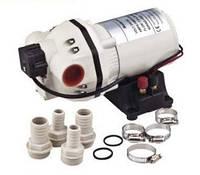 Насос для перекачки AdBlue 30-50 л/мин 12/220 В