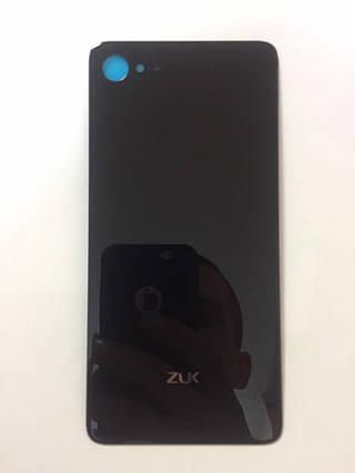 Задня кришка (скло) zuk z2
