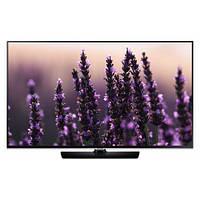Телевизор SAMSUNG UE32H5500AKXUA black