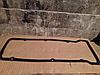 Прокладка клапанной крышки ВАЗ 2101-07 Венгрия