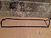Прокладка клапанної кришки ВАЗ 2108,2109,21099 Угорщина