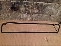 Прокладка клапанной крышки ВАЗ 2108,2109,21099 Венгрия