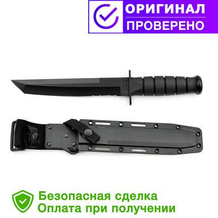 Условия покупки ножа кабар нож cold steel broken skull купить