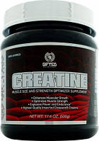 Creatine 500g (Gifted Nutrition)