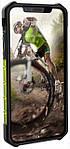 В мережі опубліковані фото Iphone 8 з безрамковий дисплеєм