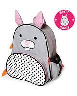 "Skip Hop - Рюкзак ""Кролик"""