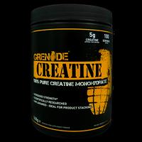 Creatine 500g (Grenade)
