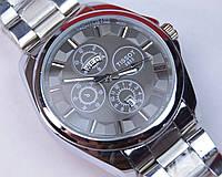 Мужские наручные часы Couturier T035 копия, фото 1