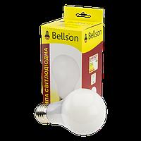 Лампа LED 4,8Вт Е27 4000К Bellson