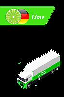 Растаможка товаров из Германии   Lime