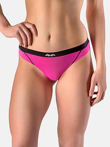 Спортивные трусы Peresvit Performance Women's Thongs Neon Pink