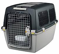 Trixie Gulliver 5 Transport Box Переноска для собак и кошек