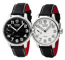 Механические наручные часы Detomaso Savona - 2 варианта
