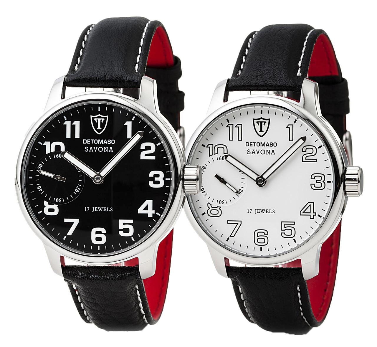 Часы detomaso купить женские наручные часы тиссот на браслете