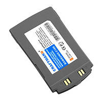 Аккумулятор Samsung C100 / BST1807DE (850 mAh)