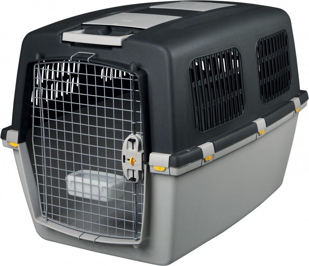 Trixie Gulliver 6 Transport Box Переноска для собак и кошек