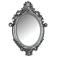 Настенной зеркало в классическом стиле 57х70см