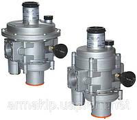 Регулятор давления газа FRG/2MBCZ, FRG/2MBZ, MADAS, купить