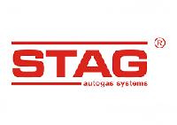 Диагностика и ремонт ГБО STAG