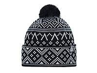 Головной убор молодежная шапка С25. Хорошее качество. Доступная цена. Дешево. Код: КГ1797